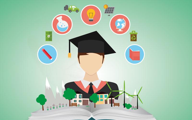 Enfrentar el cambio climático y los desafíos de sustentabilidad y conservación es compromiso de todos: Importancia de la enseñanza de las ciencias