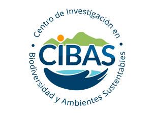 CIBAS Centro de Investigación en Biodiversidad y Ambientes Sustentables