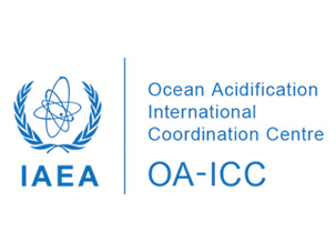 Ocean Acidification International Coordination Centre OA-ICC