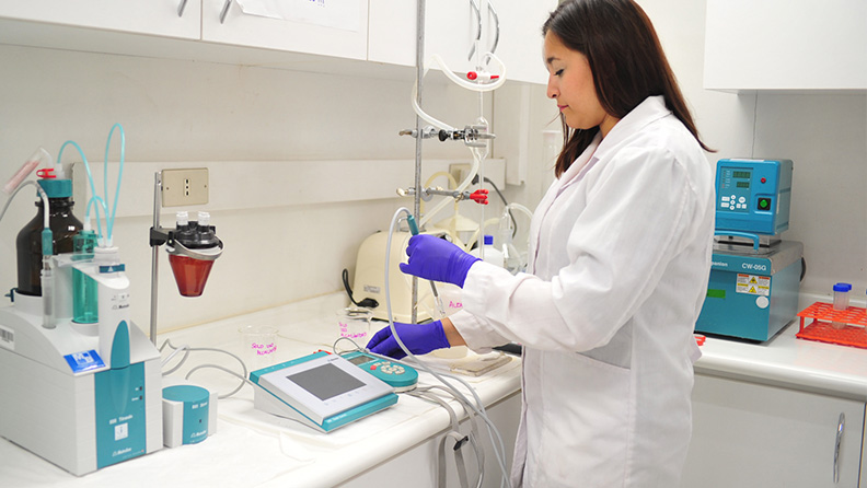 laboratorio-ciicc-cambio-climatico-1