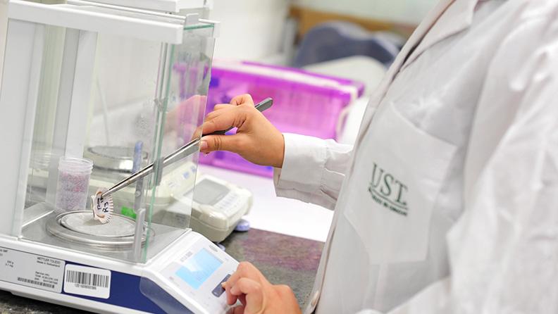 laboratorio-ciicc-cambio-climatico-3