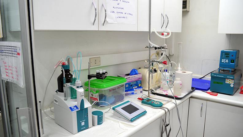 laboratorio-ciicc-cambio-climatico-6