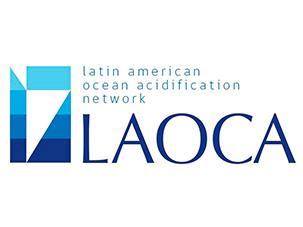 laoca-latin-american-ocean-acidification-network