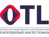 Oficina de Transferencia y Licenciamiento Universidad Santo Tomás