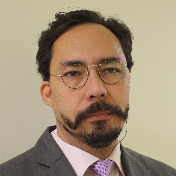 Fabio Labra Rodríguez